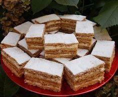 Romanian Food, Cornbread, Tiramisu, Feta, Cookie Recipes, Deserts, Food And Drink, Gluten, Sweets