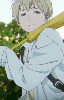 Looking for information on the anime or manga character Kazuki Shimada? On MyAnimeList you can learn more about their role in the anime and manga industry. Cute Wallpaper Backgrounds, Cute Wallpapers, Anime Kunst, Anime Art, Kawaii Anime, Koe No Katachi Anime, A Silent Voice Anime, Anime Boy Zeichnung, Boys Anime
