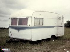 Said to be a Bluebird Sportsman, but I actually think it's a Fairholme