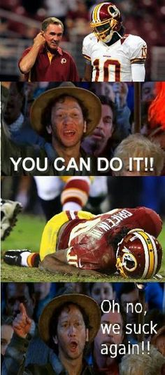 Love y'all but this was funny!!!! Lol SKINS FOREVER!!!!!!!