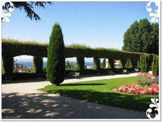 Lausanne - Suisse