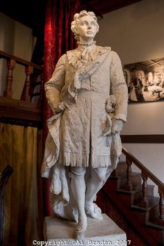 .Ludwig II of Bavaria