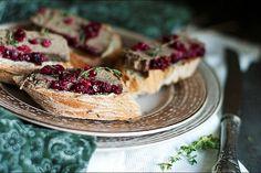 Сливочный паштет - пошаговый рецепт приготовления с фото