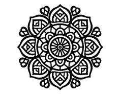 Bildergebnis für mandalas