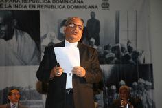 Monseñor Ramón Benito Ángeles afirma que se debe trabajar por un ambiente de paz