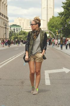Rare Weather Zara Boots, Dior Sunglasses, Casual Boots, Spring Street Style,  Dressed f38a4fdc4351