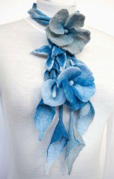 sautoir_vegetal_Bleu-jean_ON2