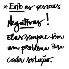Frase blog, blog frase positiva, frases, renunes, renunes.com.br