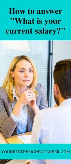 job interview, interview, salary negotiation, career advice, job change, job offer
