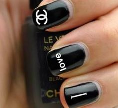 #chanel #love #chic