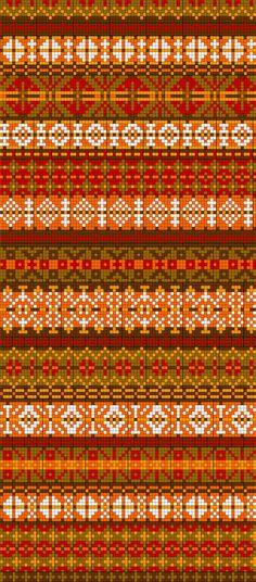 4417a0caecc8683871e5ffacdfe90c3c.jpg (736×1673)