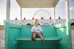 ocean city, nj beach family photographer   s18 photography