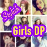 Almost each and every Girl loves to get Stylish Girls DPs Profile Pics for Facebook & Whatsapp. Check out this awesome best whatsapp dp profile pics for stylish girls 2017.