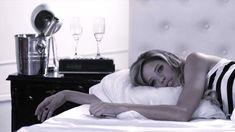 ANNA CARINA - DIME SI ESTO ES AMOR (Video Oficial en HD) - YouTube