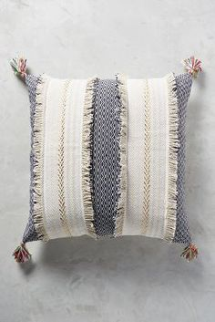 Anthropologie Tasseled Retrograde Floor Pillow https://www.anthropologie.com/shop/tasseled-retrograde-floor-pillow?cm_mmc=userselection-_-product-_-share-_-A41932997