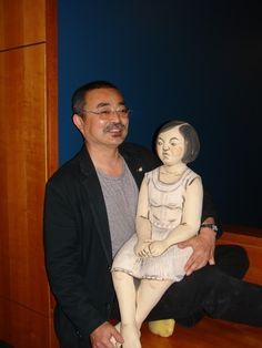 Akio Takamori : 네이버 블로그