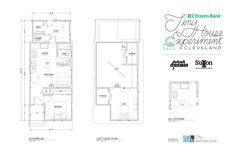 tiny-house-detroit-shoreway-floor-plans-64b319fea6a83301.jpg 2,048×1,325 pixels