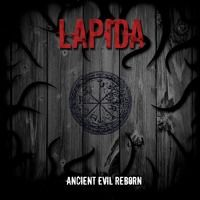 Till Death by LAPIDA on SoundCloud