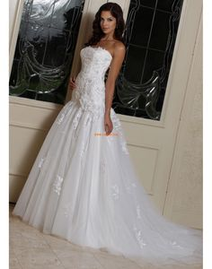 DaVinci Bridal is your ultimate destination for Bridesmaid Dresses, Designer wedding gowns and best bridal dresses online. Davinci Wedding Dresses, Wedding Dresses Photos, Wedding Dress Styles, Wedding Bridesmaid Dresses, Bridal Dresses, Wedding Gowns, Wedding Ceremony, Tulle, Satin