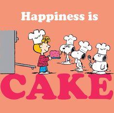 Happy Birthday to snoopy Peanuts Gang, Peanuts Cartoon, Peanuts Comics, Food Cartoon, Meu Amigo Charlie Brown, Charlie Brown Und Snoopy, Snoopy Pictures, Snoopy Images, Snoopy Quotes