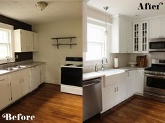 kitchen cabinets makeover low budget L shaped kitchen design ideas white kitchen cabinets