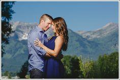 Fernie Wedding Photographers ST
