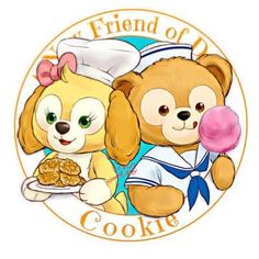 Disney Pins, Disney Art, Kindergarten Drawing, Duffy The Disney Bear, Drawings Of Friends, Pooh Bear, Pikachu, Kawaii, Animation