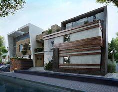 Oman villa designed by Nada & Rana Elhadedy Architecture Studio  #Oman  www.amazingarchitecture.com ✔️ #amazingarchitecture  #architecture  www.facebook.com/amazingarchitecture  https://www.twitter.com/amazingarchi  https://www.pinterest.com/amazingarchi  #design  #contemporary  #architecten #nofilter #architect #arquitectura #iphoneonly #instaarchitecture #love  #concept #Architektur #architecture  #luxury #architect #architettura  #interiordesign  #photooftheday  #instatravel #travel…