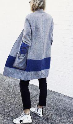 happily-grey-blue-grey-coat-sneakers