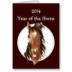 >>>Low Price          2014 Year of the Horse Chinese New Year Greeting Cards           2014 Year of the Horse Chinese New Year Greeting Cards In our offer link above you will seeHow to          2014 Year of the Horse Chinese New Year Greeting Cards please follow the link to see fully review...Cleck Hot Deals >>> http://www.zazzle.com/2014_year_of_the_horse_chinese_new_year_card-137195512321709685?rf=238627982471231924&zbar=1&tc=terrest
