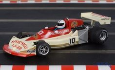 Slotcar Shop | Just like real racing only smaller Slot Car Tracks, Slot Cars, Real Racing, Trucks, Logos, Vehicles, Shop, Logo, Truck