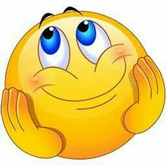 This high-quality Beautiful Thoughts emoticon will look stunning when you use it in your email or forum. Emoticons Text, Funny Emoticons, Smileys, Images Emoji, Emoji Pictures, Hug Quotes, Snoopy Quotes, Smiley Emoji, Smiley Faces