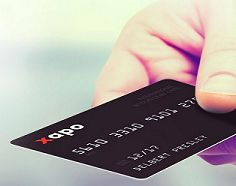 bitcoin debit card targeta