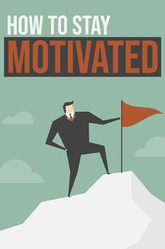 How to Stay MOTIVATED! AMAZING Methods and Practices  #motivation #motivated #motivate #howto #howtostaymotivated #howtobemotivated #staymotivated #increasemotivation #boostmotivation #buildmotivation #bemotivated