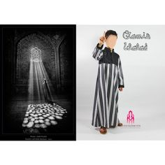 """qamis enfant Maghrebi"" by Al Moultazimoun #Boutique #muslim #kids - #girl - #jilbab - #salat - #prière - #best - #abaya - #modest #fashion - - #modest #wear - #muslim #wear - #jilbabi - #outfit - #hijabi - #hijabista - #long #dress - #mode #musulmane - #DIY - #hijab"