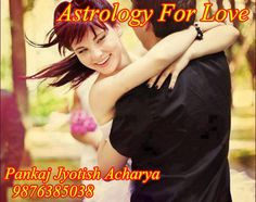 Astrology for love God should love and not a love astrology security declared that lets us take the form of nature just to visit, each person.