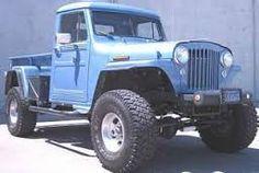 Resultado de imagem para www.willys truck