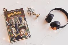 Are you obsessed with Harry Potter and you always will be? Fuel your obsession with Binge Mode: Harry Potter - a podcast for those who believe that nargles do exist! Joanne K Rowling, Lecture Aura, Cats Best, Harry Potter, Web Design, Richest In The World, Apps, Adhd Kids, Student Reading
