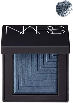 Urban Deca, Nars Dual Intensity Eyeshadow, Eyeshadow Brushes, Iron Oxide, Mind Blown, Best Makeup Products, How To Apply