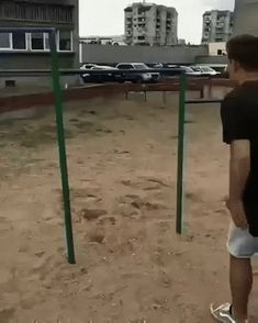 Very decent save – Gif