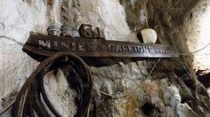 4 Scarponi blog: Miniera Schilpario