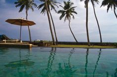 GLVSL0006, Ambalama Villa , Dahawella, Sri Lanka - From 450 USD to 1,300 USD per night