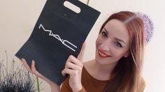 Giveaway Mac Cosmetics Ruby Woo APERTO