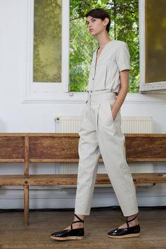 Amra Cerkezovic - Page 5 - the Fashion Spot