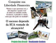 COMEÇOU OS GANHOS DAS CONTAS EXTRAS COM APENAS 35 REAIS VOCE VAI GANHAR CENTENAS E MILHARES DE CONTAS E DE REENTRADAS E COMISSÕES ATÉ O INFINITO.VAI GANHAR MUITO DINHEIRO.O único com 4 FORMAS DE GANHO  -> CICLOS  -> INDICAÇÃO (10% INFINITAMENTE)  -> NOVAS CONTAS  -> INDICAÇÃO (10% INFINITAMENTE DAS SUAS PROPRIAS CONTAS) saiba mais emhttp://bit.ly/1GXAxui