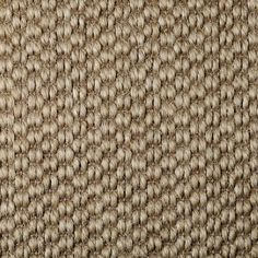 Sisal Bubbleweave Silver Bubble is a chunky sisal flooring which glows with light and depth. Soft Flooring, Natural Flooring, Alternative Flooring, Sisal, Natural Materials, Bubbles, Carpet, Tropical, Texture