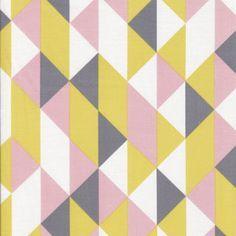 grey pink yellow comforter - Google Search