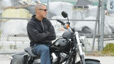 sons of anarchy ethics race The season 3 premiere of rupaul's drag race all stars was also the no 1 social cable series of the night and gino vento set to recur in fx's 'sons of anarchy.
