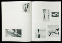 Lamm-Kirch_Jakob-Kirch-Platz-ist-wo-es-hinkommt__0004 Book Design Layout, Print Layout, Editorial Layout, Editorial Design, Buch Design, Print Design, Graphic Design, Publication Design, Paper Book
