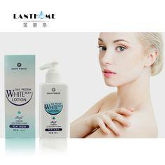 wholesale Adult white lotion - beautiful skin cream 180 ml - underarm whitening - whitening cream facial lotion makeup glutathione 4de11c41-c3df-42c0-8a52-4aa170c1d4ad Shower Gels
